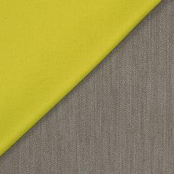 Hint reversible 600172-0006 | Drapery fabrics | SAHCO