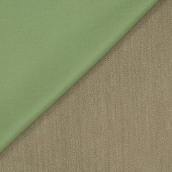 Hint reversible 600172-0007 | Drapery fabrics | SAHCO