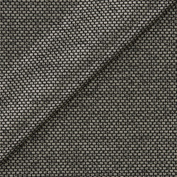 Impact 2778-01 | Drapery fabrics | SAHCO