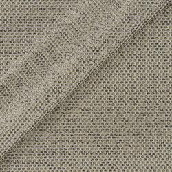 Impact 600178-0002 | Drapery fabrics | SAHCO