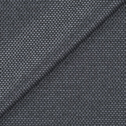 Impact 600178-0004 | Drapery fabrics | SAHCO