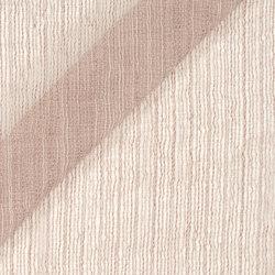 Linear 2775-01 | Tissus de décoration | SAHCO