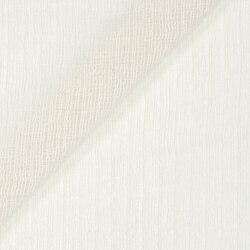 Linear 600175-0002 | Tejidos decorativos | SAHCO
