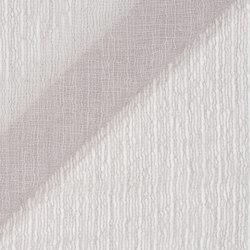 Linear 2775-03 | Drapery fabrics | SAHCO