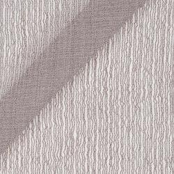 Linear 2775-04 | Drapery fabrics | SAHCO