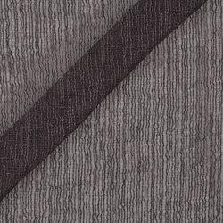 Linear 2775-05 | Drapery fabrics | SAHCO