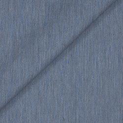 Origin 600180-0001 | Drapery fabrics | SAHCO
