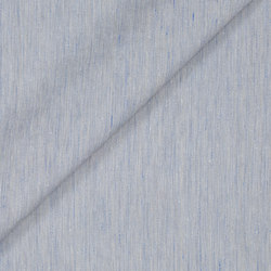 Origin 600180-0002 | Tejidos decorativos | SAHCO