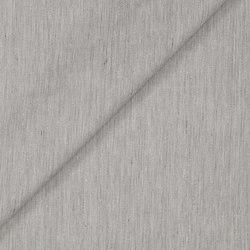 Origin 600180-0003 | Tejidos decorativos | SAHCO
