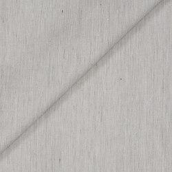 Origin 600180-0004 | Drapery fabrics | SAHCO