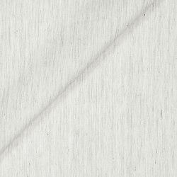 Origin 600180-0005 | Tejidos decorativos | SAHCO
