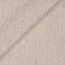 Origin 600180-0006 | Drapery fabrics | SAHCO