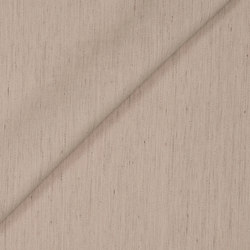 Origin 600180-0008 | Drapery fabrics | SAHCO