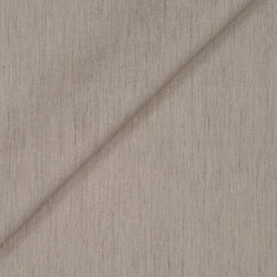 Origin 600180-0010 | Drapery fabrics | SAHCO