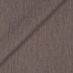 Origin 600180-0011 | Tejidos decorativos | SAHCO