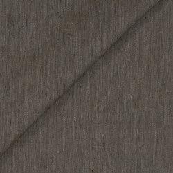 Origin 600180-0012 | Drapery fabrics | SAHCO