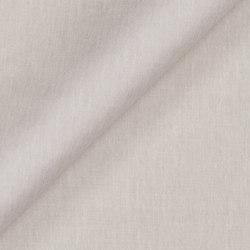 Poetry reversible 600181-0003 | Drapery fabrics | SAHCO