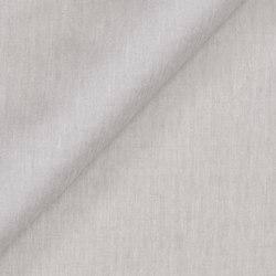 Poetry reversible 2781-04 | Drapery fabrics | SAHCO