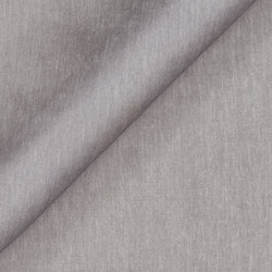 Poetry reversible 600181-0005 | Drapery fabrics | SAHCO