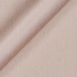 Poetry reversible 600181-0007 | Drapery fabrics | SAHCO