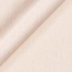 Poetry reversible 600181-0008 | Drapery fabrics | SAHCO