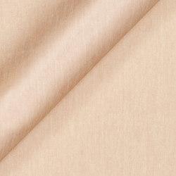 Poetry reversible 2781-09 | Drapery fabrics | SAHCO