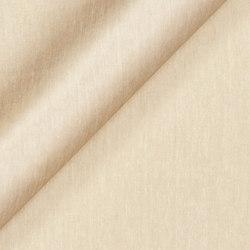 Poetry reversible 2781-10 | Tejidos para cortinas | SAHCO