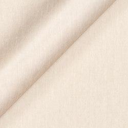 Poetry reversible 600181-0011 | Drapery fabrics | SAHCO