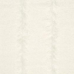 Sense 600174-0001 | Tejidos decorativos | SAHCO