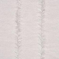 Sense 2774-02   Drapery fabrics   SAHCO