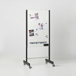 Round20 Whiteboard T | White boards | Cascando