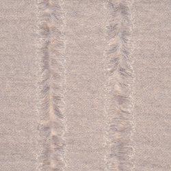Sense 600174-0003 | Drapery fabrics | SAHCO
