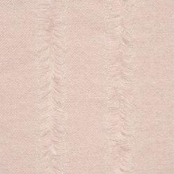 Sense 600174-0004 | Drapery fabrics | SAHCO