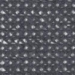 Coco 600184-0003 | Tejidos decorativos | SAHCO