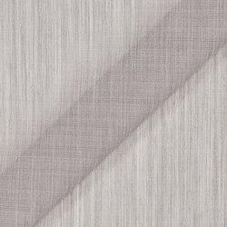 Spirit 2769-03 | Drapery fabrics | SAHCO