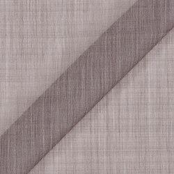 Spirit 600170-0004 | Drapery fabrics | SAHCO
