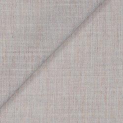 Vision 600173-0003 | Drapery fabrics | SAHCO