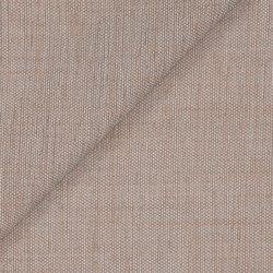 Vision 2773-04 | Curtain fabrics | SAHCO