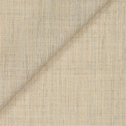 Vision 600173-0005 | Tessuti decorative | SAHCO