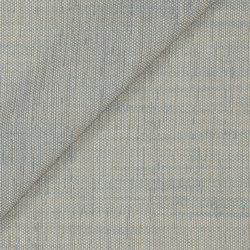 Vision 600173-0006 | Drapery fabrics | SAHCO