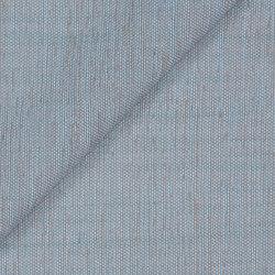 Vision 2773-07 | Drapery fabrics | SAHCO