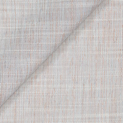 Vision 2773-08 | Tejidos para cortinas | SAHCO