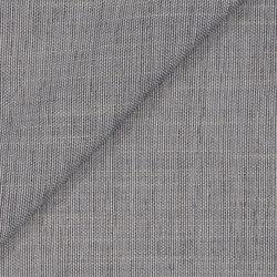 Vision 2773-09 | Tejidos para cortinas | SAHCO