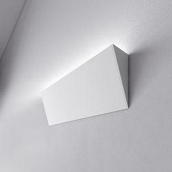 Flik Flok | Wall lights | Lucifero's