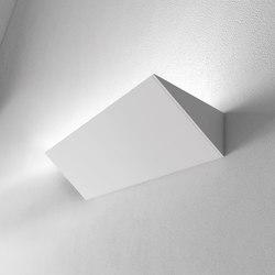 Flik Flok | Éclairage général | Lucifero's