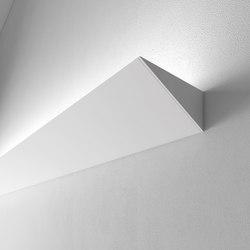 Flik Flok | Lampade parete | Lucifero's
