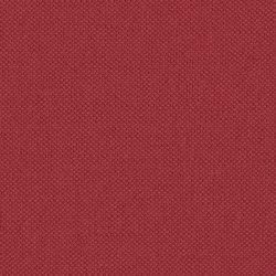 BAUDOLINO - 41 | Tissus de décoration | Création Baumann