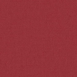 BAUDOLINO - 41 | Drapery fabrics | Création Baumann