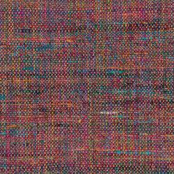 Artisan 2786-02 | Drapery fabrics | SAHCO