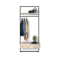 O'Wall 4 | Coat racks | MMooD